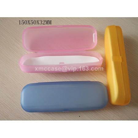 89c97d8f64 Plastic Spectacle Case Spectacle case factory
